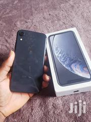 Apple iPhone XR 64 GB Black | Mobile Phones for sale in Imo State, Owerri