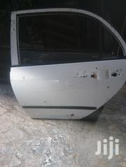 Doors For Toyota Available For Sale | Vehicle Parts & Accessories for sale in Lagos State, Ikeja