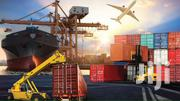 Clearing And Forwarding | Logistics Services for sale in Lagos State, Ikeja