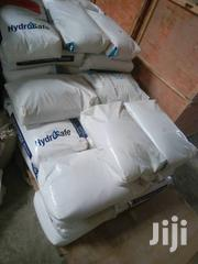 Foreign Ion Resin | Manufacturing Materials & Tools for sale in Lagos State, Lagos Mainland