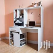Handys Annexe Home Office Computer Desk | Furniture for sale in Lagos State