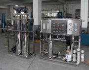 Reverse Osmosis (New Imported) | Manufacturing Equipment for sale in Kwara State, Ilorin West