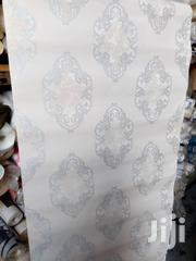 Damask Wallpaper | Home Accessories for sale in Lagos State, Ikeja