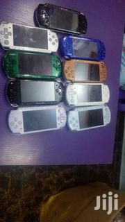 PSP Games Model 2000 | Video Games for sale in Lagos State, Alimosho