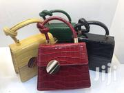 Portable Lady's Hand Bags | Bags for sale in Lagos State, Lagos Island
