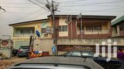 For Sale 2 Duplex On 1800sqm Land Allen Ikeja 200m | Houses & Apartments For Sale for sale in Lagos State, Ifako-Ijaiye