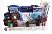 Expectant Mothers Basic Hospital Requirement Kit | Maternity & Pregnancy for sale in Lagos State, Agboyi/Ketu