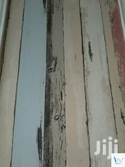 Paint Stripes Wallpaper | Home Accessories for sale in Abuja (FCT) State, Kado