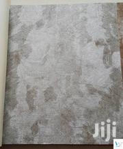 Grey Pastel Wallpaper | Home Accessories for sale in Abuja (FCT) State, Wuye