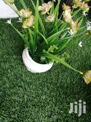 Mini Potted Flowers For Decoration | Landscaping & Gardening Services for sale in Adamawa State, Yola South