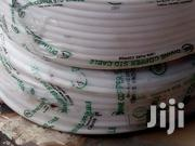 Copper Wire for Condit Wireing   Home Appliances for sale in Lagos State, Lagos Mainland