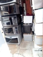 Microwaves | Kitchen Appliances for sale in Lagos State, Lagos Mainland