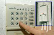 Intruder Burglar Alarm System | Safety Equipment for sale in Lagos State, Lagos Island