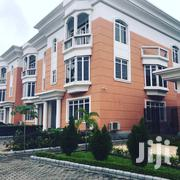 Brand New 4 Units Duplex House For Lease Off Alexander Road Ikoyi. | Houses & Apartments For Rent for sale in Lagos State, Lagos Island