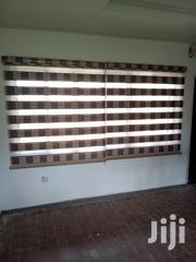 Window Blinds And Curtains | Home Accessories for sale in Kwara State, Ilorin West