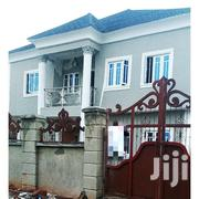 4 Bedroom Duplex At Magodo Extension For Rent | Houses & Apartments For Rent for sale in Lagos State, Ojodu