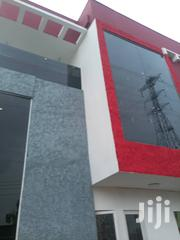 Seven Bedroom Detached Duplex For Sale   Houses & Apartments For Sale for sale in Lagos State, Lekki Phase 2