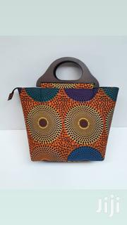 Ankara Bags | Bags for sale in Lagos State, Ojota