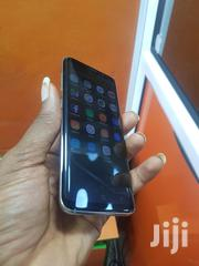Samsung Galaxy S8 64 GB Silver | Mobile Phones for sale in Lagos State, Ikeja