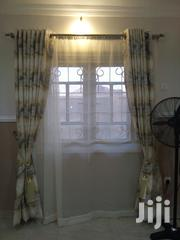 Quality Fabrics Curtains | Home Accessories for sale in Kwara State, Ilorin West