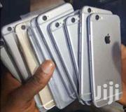 Apple iPhone 6 16 GB Gray | Mobile Phones for sale in Lagos State, Ikoyi