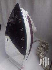 First Grade Steam Pressing Irons | Home Appliances for sale in Plateau State, Jos North