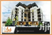 Certificate Of Occupancy | Houses & Apartments For Sale for sale in Lagos State, Lekki Phase 1
