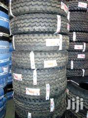 Dunlop Brigdestone Michelin | Vehicle Parts & Accessories for sale in Lagos State, Isolo