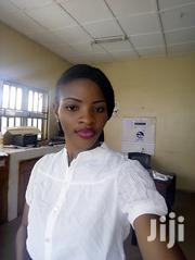 Medical Laboratory Scientist | Quality Control & Assurance CVs for sale in Osun State, Ede South