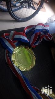 High Quality Medals | Arts & Crafts for sale in Lagos State, Agege