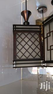 Itallian Drop Light | Home Accessories for sale in Lagos State, Victoria Island