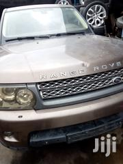 Vechile Upgrading | Vehicle Parts & Accessories for sale in Lagos State, Lekki Phase 2