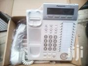 Panasonic KX-DT333 Phone | Home Appliances for sale in Lagos State, Ikeja
