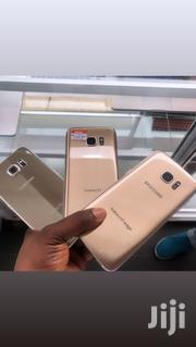 Samsung Galaxy S7 Edge 32 GB | Mobile Phones for sale in Lagos State, Ikeja