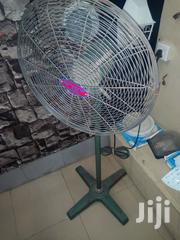 Standing Fan | Home Appliances for sale in Lagos State, Lagos Mainland