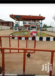 Filling Station With 6pumps For Lease at Meiran  | Commercial Property For Rent for sale in Lagos State, Ipaja