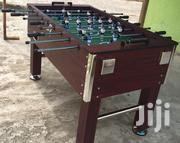 Soccer Table | Sports Equipment for sale in Rivers State, Eleme