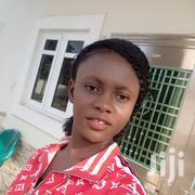House Help / Maid | Housekeeping & Cleaning CVs for sale in Lagos State, Lagos Mainland