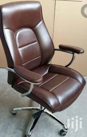 Quality Executive Chair | Furniture for sale in Lagos State, Ojo