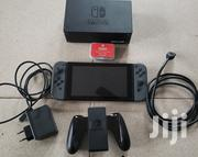 Nitendow Switch Black Friday Price | Video Game Consoles for sale in Oyo State, Ibadan North West