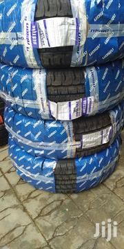 Nisson Tyres   Vehicle Parts & Accessories for sale in Lagos State, Mushin