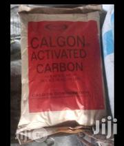 Cagon Activated Carbon   Meals & Drinks for sale in Lagos State, Agege