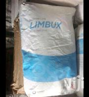 Hydrated Lime | Meals & Drinks for sale in Lagos State, Mushin