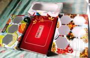 Gift Special Boxes   Arts & Crafts for sale in Lagos State, Apapa