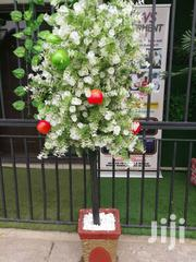 Synthetic Tree Plant For Wholsale | Garden for sale in Lagos State, Agege