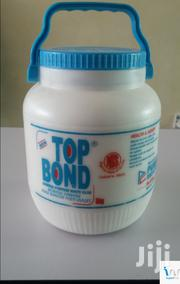 Top Bond 5kg(General Purpose White Glue)   Building Materials for sale in Abuja (FCT) State, Gwarinpa