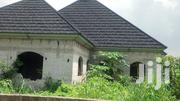FOR SALE: 4 Bedroom Flat Is Ready To Be Sold | Houses & Apartments For Sale for sale in Rivers State, Obio-Akpor