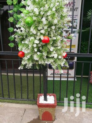 Qualty Synthetic Tree For Wholesale