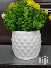 Quality Beautiful Artificial Potted Flowers For Sale | Garden for sale in Jigawa State, Dutse-Jigawa