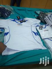 Set Of Jersey 15pcs Is Available | Sports Equipment for sale in Lagos State, Surulere